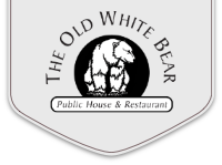 The Old White Bear